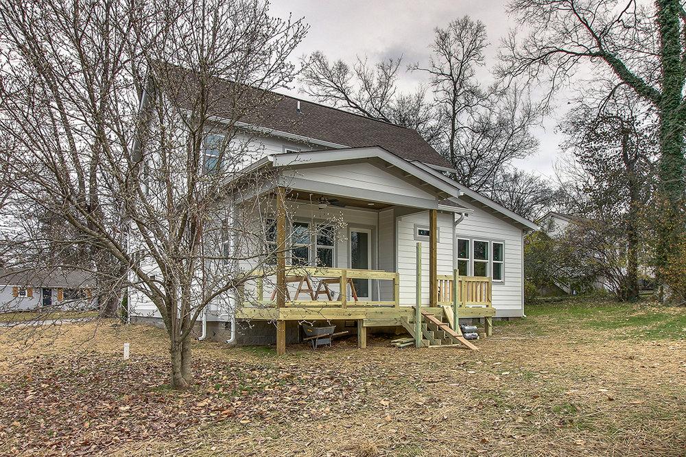 House-Plans-Online-Nashville-Peggy-Newman-Tudor-Deck-Oxford.jpg