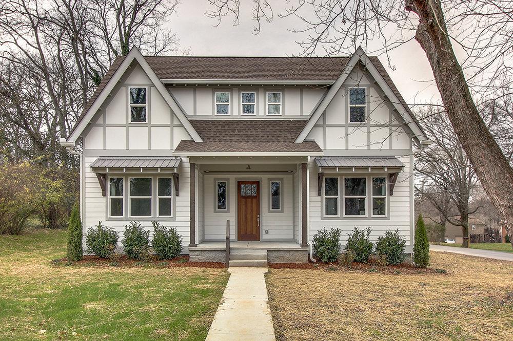 House-Plans-Online-Nashville-Peggy-Newman-Tudor-Elevation-Exterior Trim-Oxford.jpg