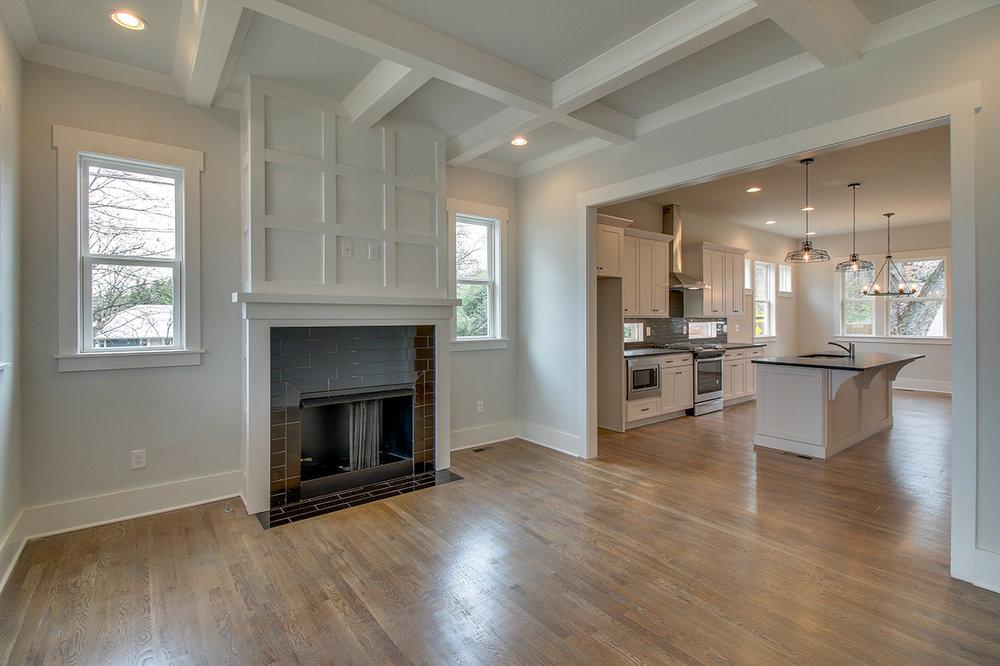 House-Plans-Online-Nashville-Peggy-Newman-Tudor-Fireplace-Family-Trim-Oxford.jpg
