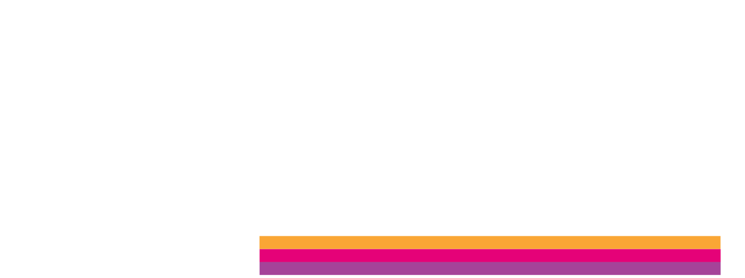 Peggy Newman Designs