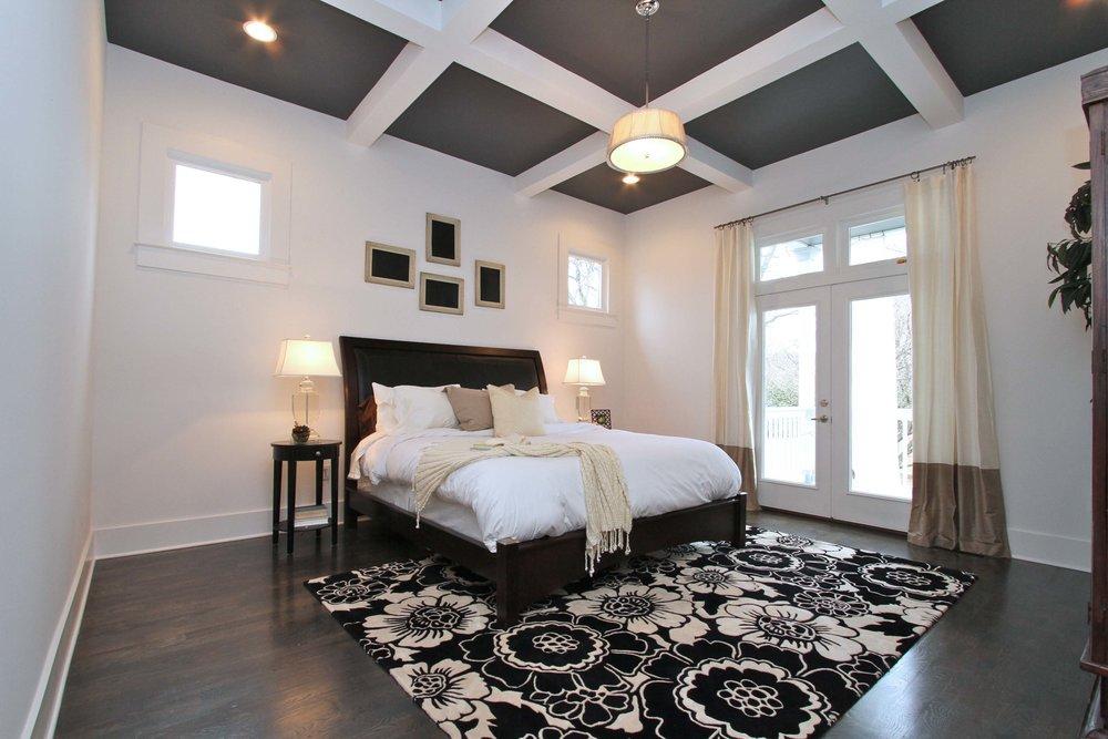 House-Plans-Online-Craftsman-Nashville-Peggy-Newman-Benton-Coffered-Master.jpg