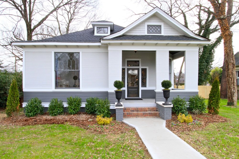 House-Plans-Online-Craftsman-Nashville-Peggy-Newman-Benton-Elevation-Porch.jpg
