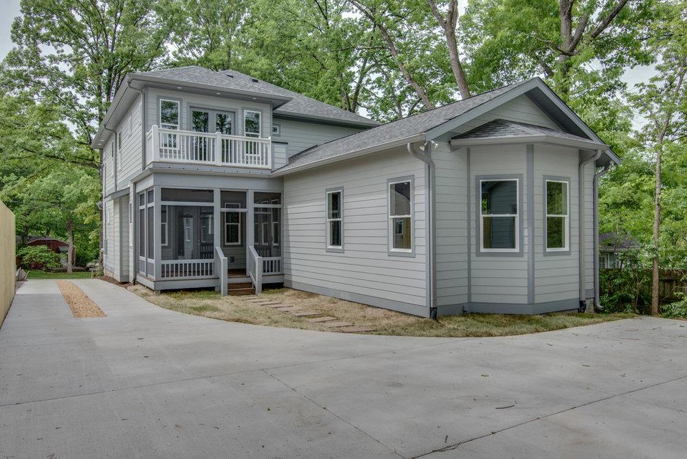 House-Plans-Online-Four Square-Nashville-Peggy-Newman-Deck-Balcony-Pilcher.jpg