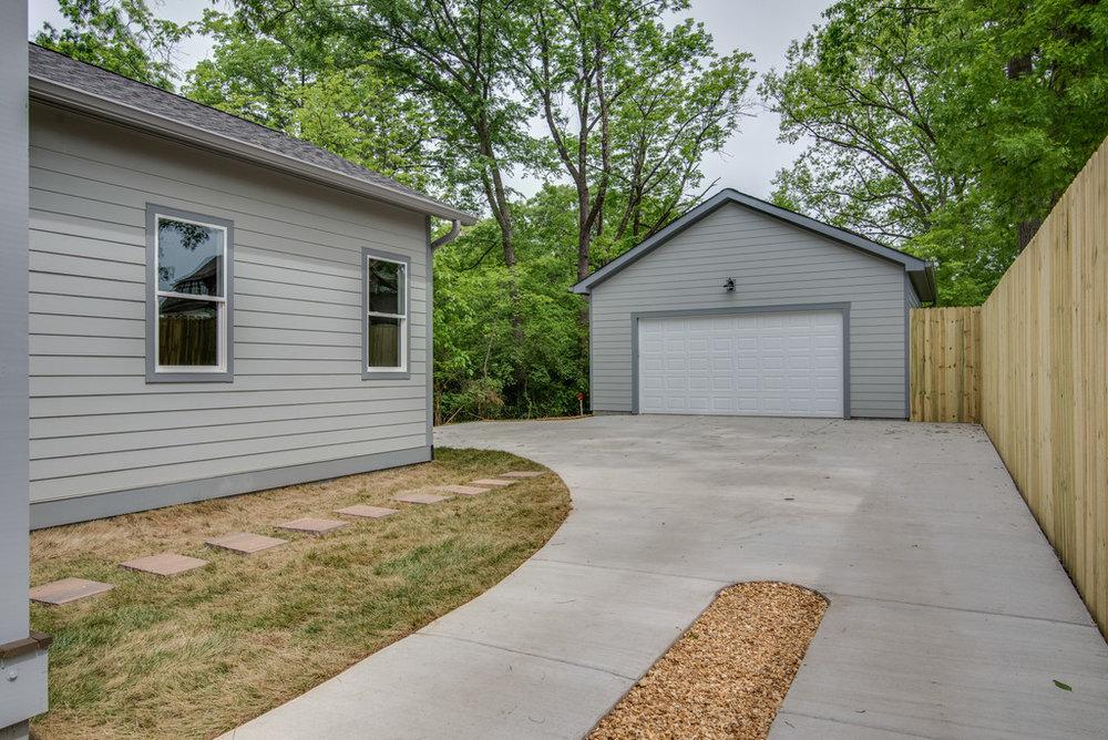 House-Plans-Online-Four Square-Nashville-Peggy-Newman-Detached Garage-Pilcher.jpg