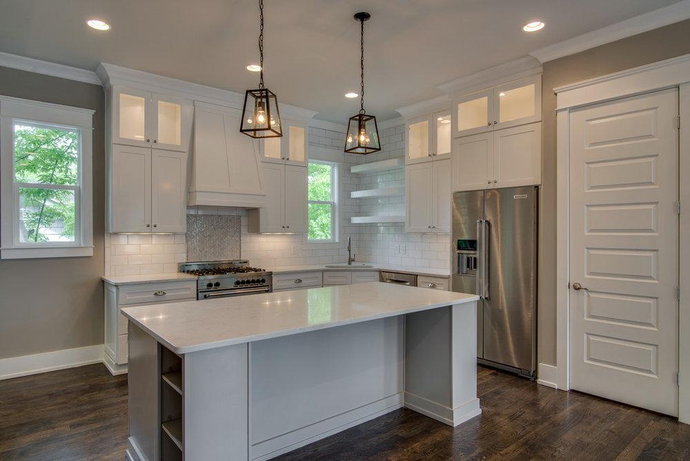 House-Plans-Online-Four Square-Nashville-Peggy-Newman-Kitchen-Open Shelving-Pilcher.jpg