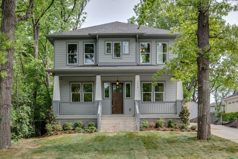 House-Plans-Online-Four Square-Nashville-Peggy-Newman-Porch-Pilcher.jpg