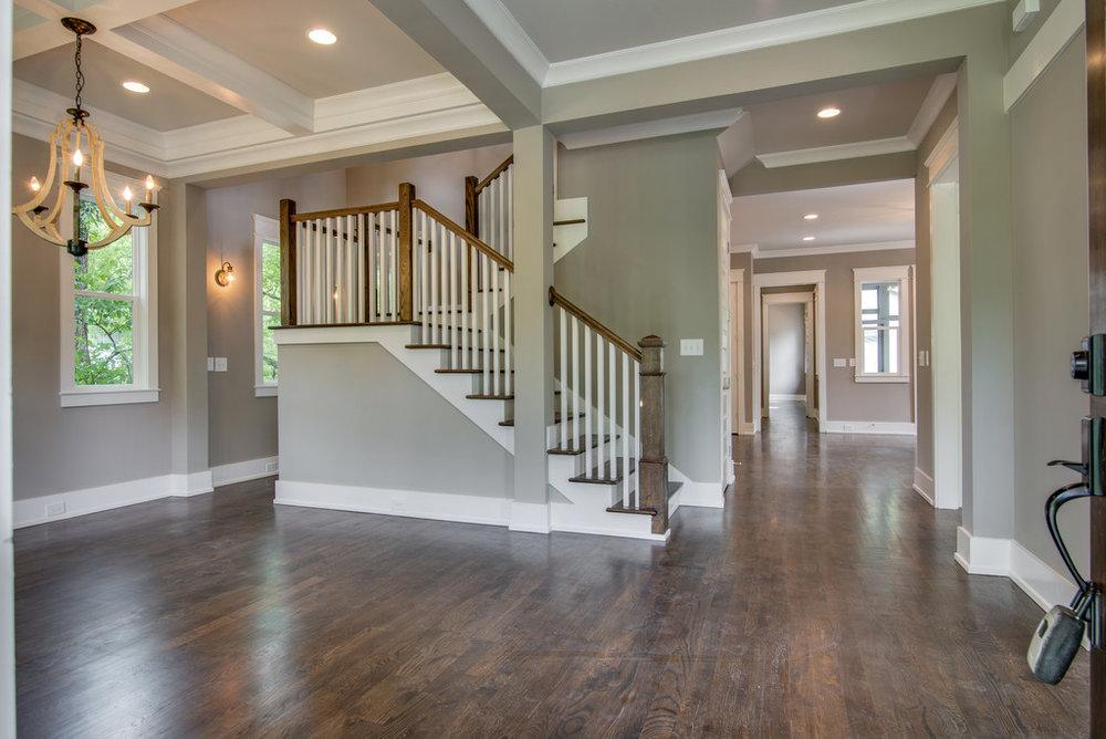 House-Plans-Online-Four Square-Nashville-Peggy-Newman-Stair-Column-Family-Pilcher.jpg