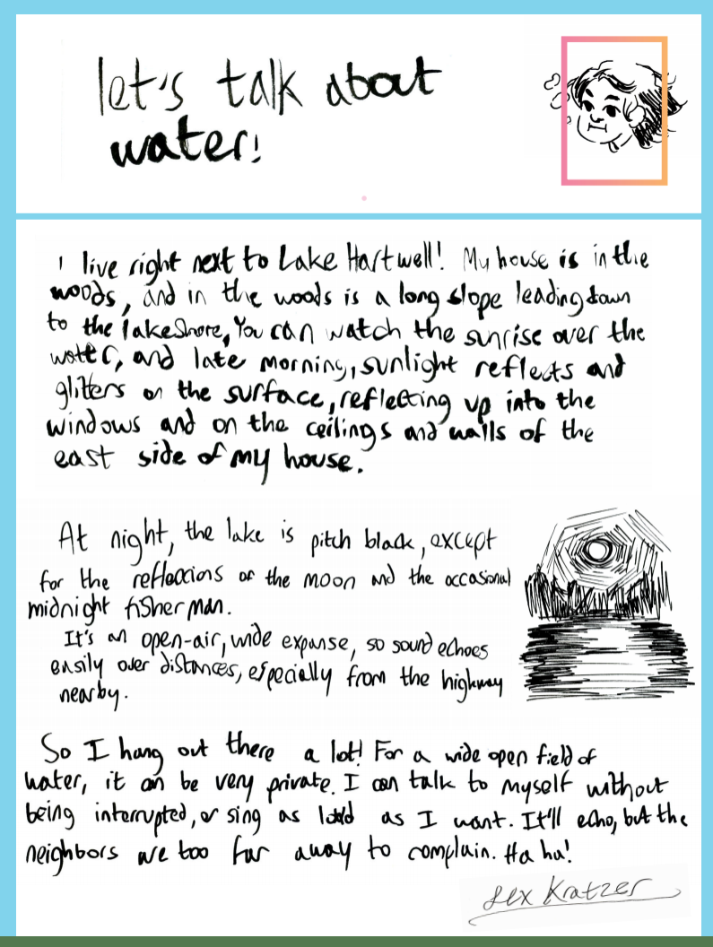 water journal.png