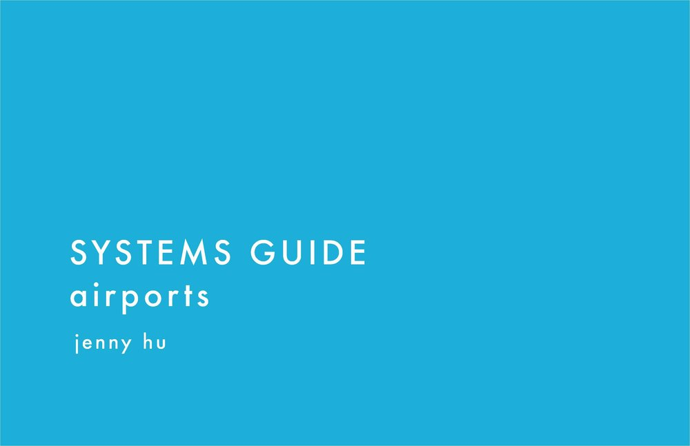 systems guide finished file_Page_01.jpg