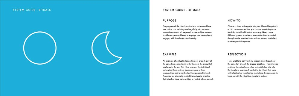 systems guide finished file_Page_03.jpg