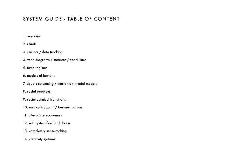 systems guide finished file_Page_02.jpg