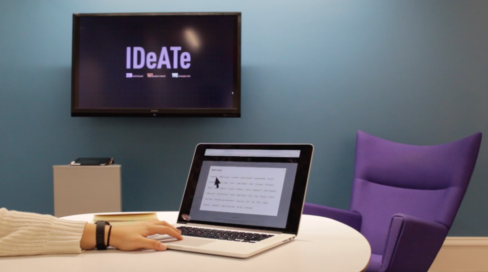IDEATE collaborative spaces.jpg