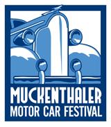 Muckenthaler Annual Car Show