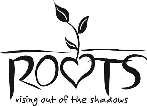 Roots Edit.jpg