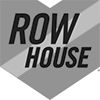 row house Logo.png