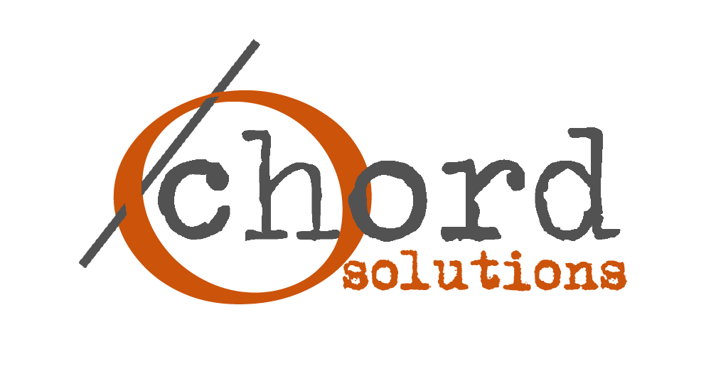 chord-solutions.png