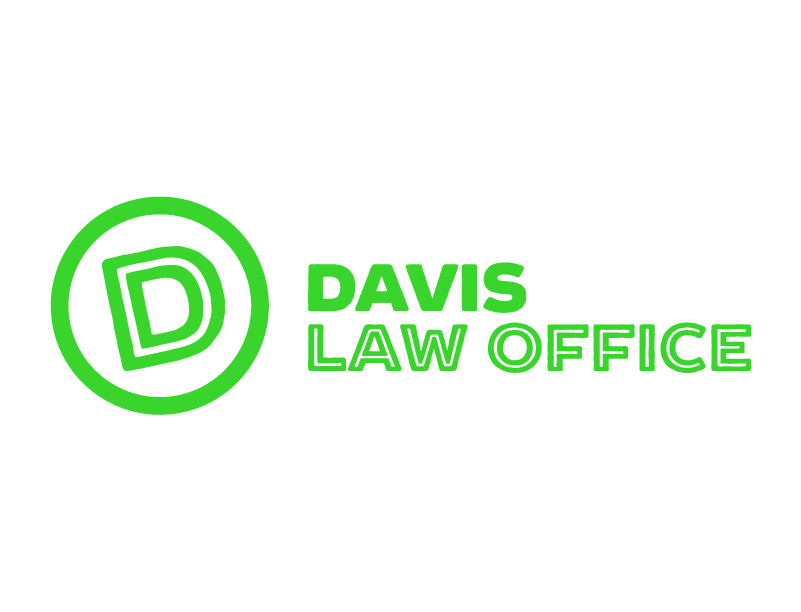 Davis Law Office