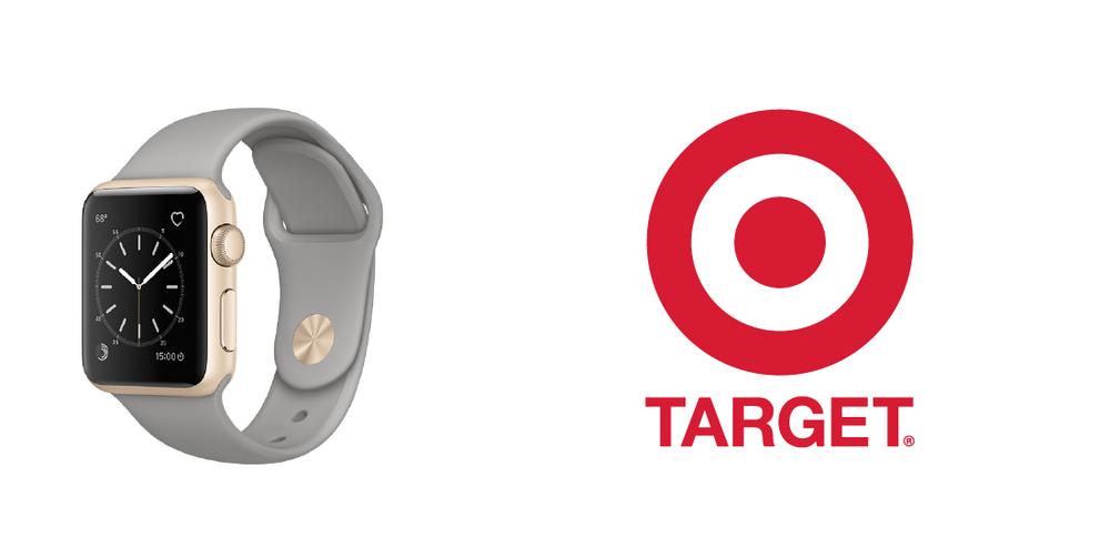 apple-watch-target-logo