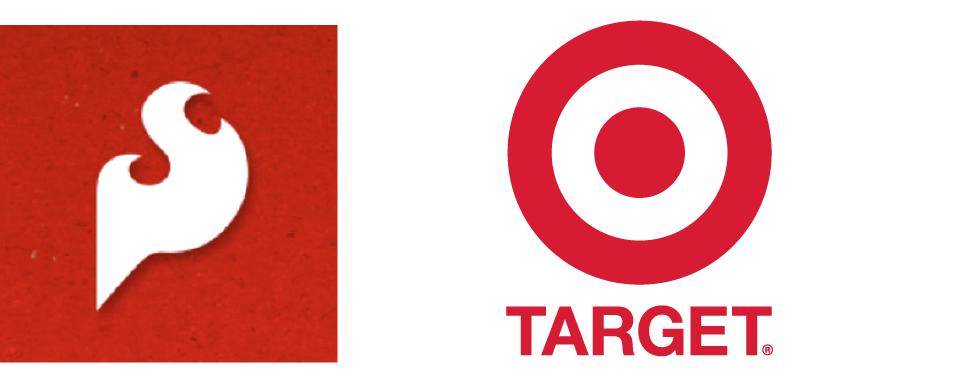 sparkfun-target