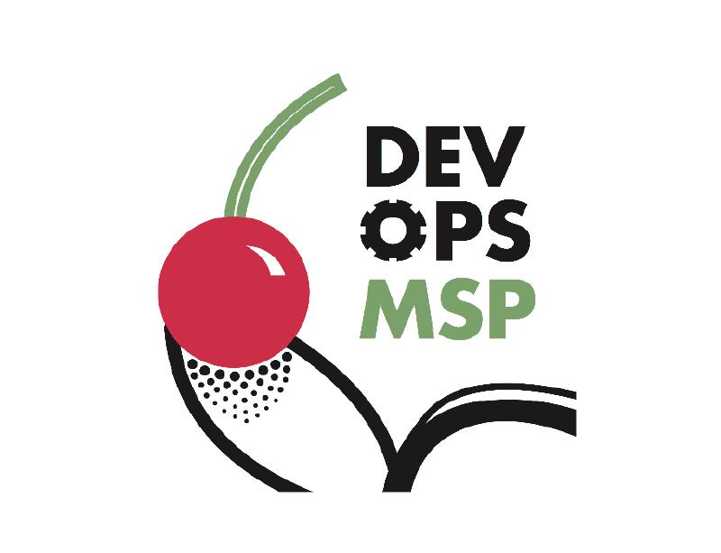 DevOps MSP