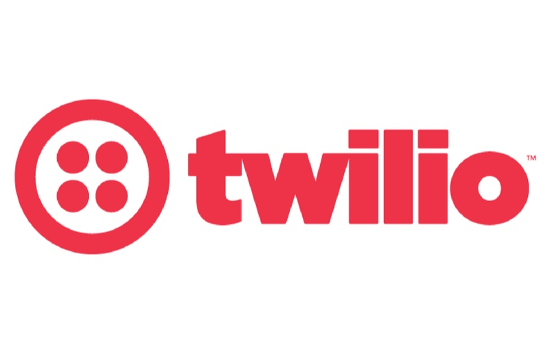 Twilio Unicorn Prize - For the most creative/surprising/ambitious/audacious hack, Twilio will present the