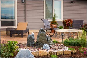 outdoor-living-projects