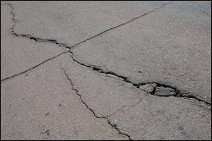 parking-lot-repair