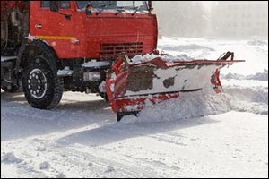 snow-removal-and-salting