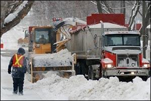 snow-removal-company