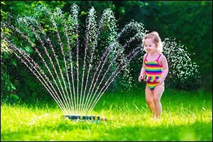 summer-landscaping
