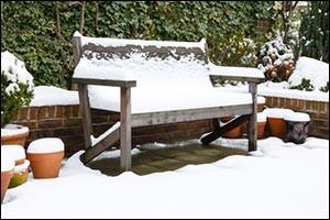 winter-outdoor-space