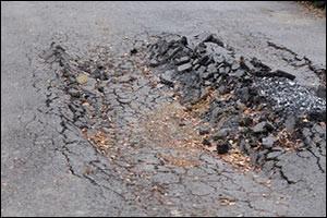 winter-parking-lot-repair