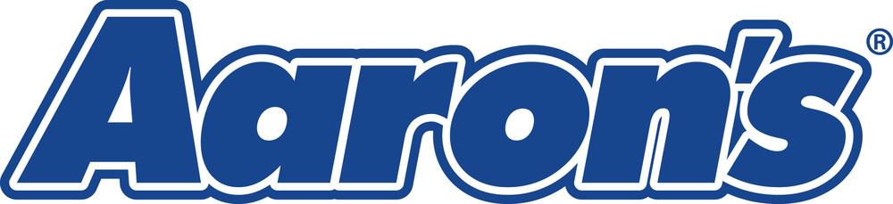 Aaron's Logo® - National Client List Premier Lawn Care Nashville