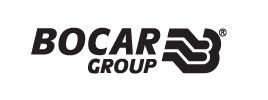 Bacar Group® Logo - National Client List Premier Lawn Care Nashville