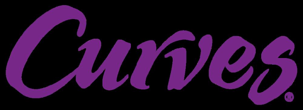 Curves® Logo - National Client List Premier Lawn Care Nashville