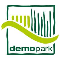 DemoPark Logo - National Client List Premier Lawn Care Nashville