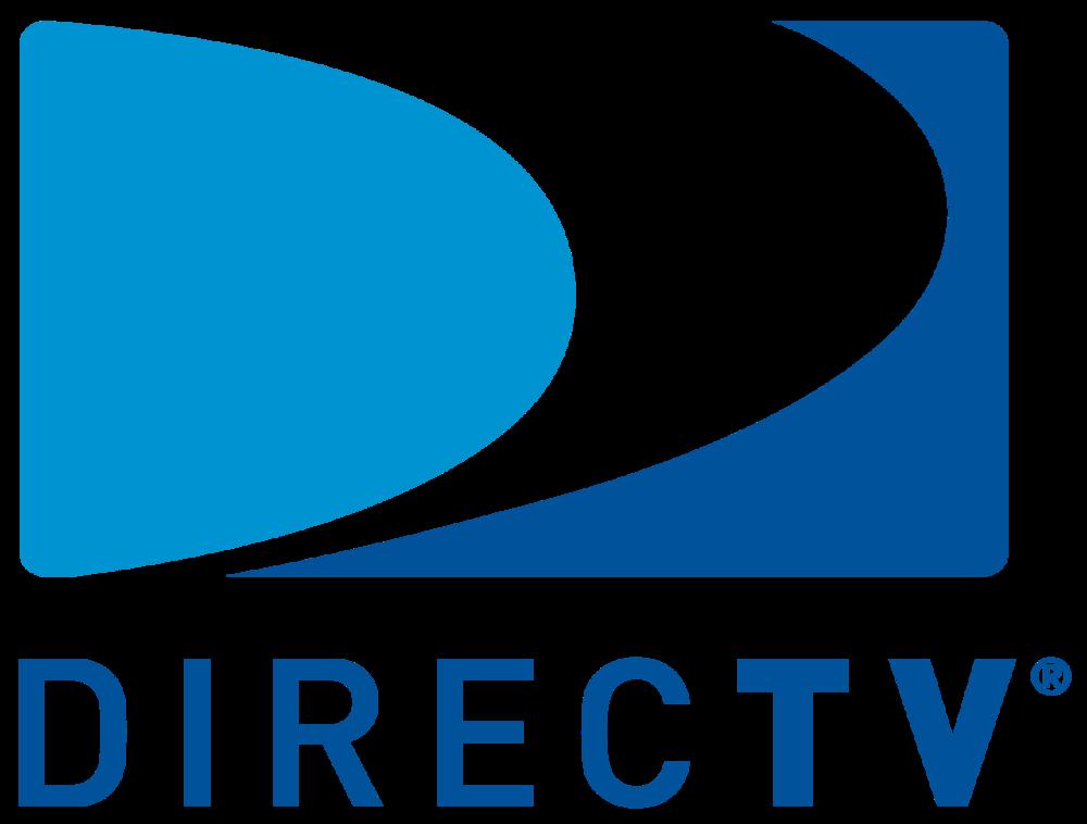 DirectTV® Logo - National Client List Premier Lawn Care Nashville
