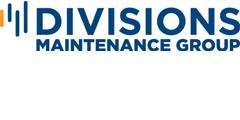 Division Maintenance Group Logo - National Client List Premier Lawn Care Nashville