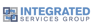 Integrated Services Group Logo - National Client List Premier Lawn Care Nashville