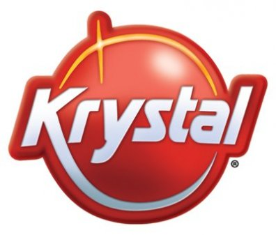 Krystal® Logo - National Client List Premier Lawn Care Nashville