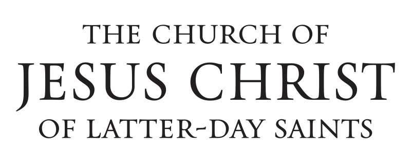 The Church of Jesus Christ of Latter-Day Saints Logo - National Client List Premier Lawn Care Nashville