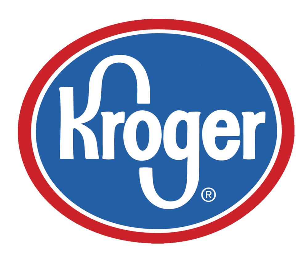 Kroger® Logo - National Client List Premier Lawn Care Nashville