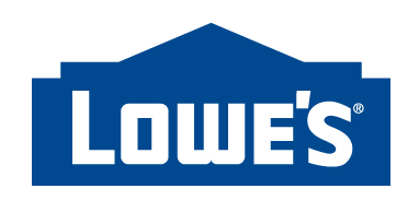 Lowe's® Logo - National Client List Premier Lawn Care Nashville