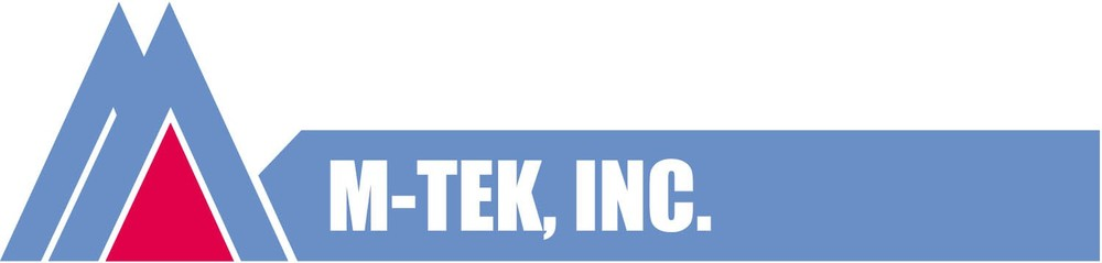 M-Tek, Inc. Logo - National Client List Premier Lawn Care Nashville