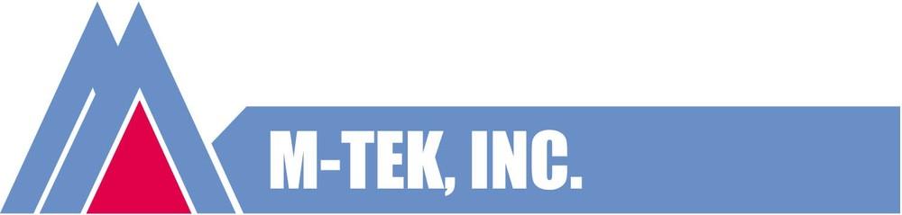 M-Tek, Inc. Logo - National Client List Premier Lawn Care Nashville