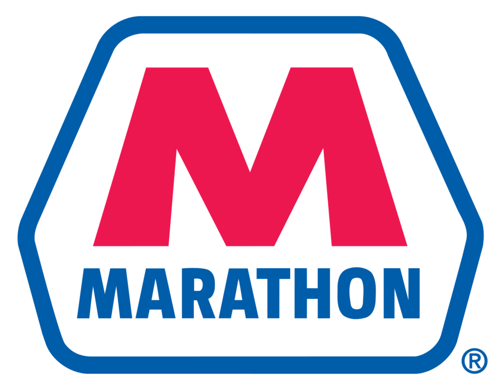 Marathon® Logo - National Client List Premier Lawn Care Nashville