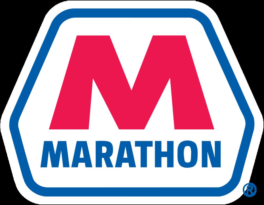 Marathon® Logo - National Client List Premier Lawn Care Nashville