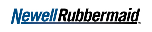Newell Rubbermaid™ Logo - National Clients Premier Lawn Care Nashville