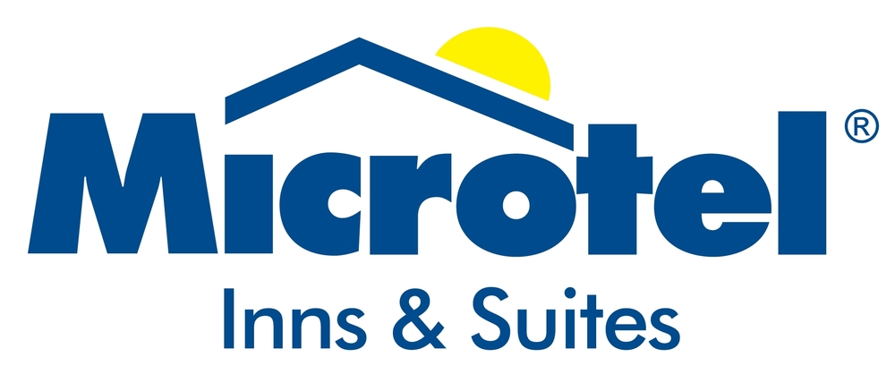 Microtel® Inn & Suites Logo - National Client List Premier Lawn Care Nashville