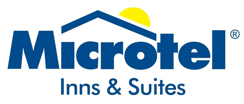 Microtel® Inn & Suites Logo - National Client List Premier Lawn Care Nashville